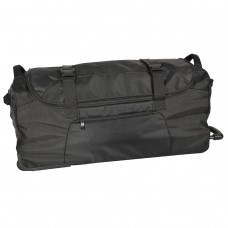 Stand Alone II Wheeled Duffel (*Weather-Proof 1680-Denier Polyester*)
