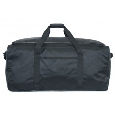 "30"" 1680 d Large polyester duffel"