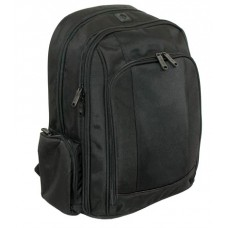 Easy Check Triple Gusset Computer Backpack