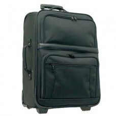"20"" Lit-on Board  carry on luggage"