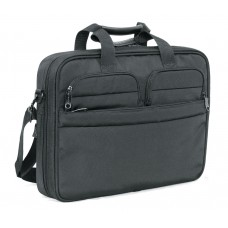 """Check Point Friendly Silm Laptop Bag for 17"""""""