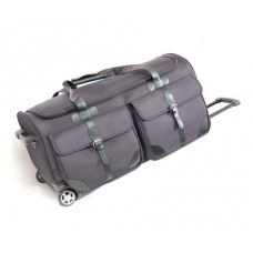 "35"" Dynasty Wheel Duffel"