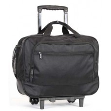 "17"" Carry on duffel"