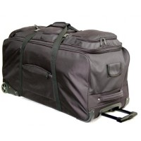 "30"" Heavy Loader II Wheel Duffel"