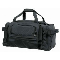 "22"" 1680 D Ballistic Nylon Travel Duffel"