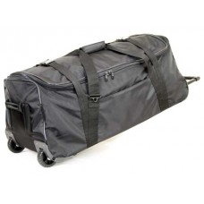 "40"" Fat Boy JR ballistic cargo duffel w/cart system"