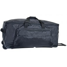 "40"" Fat Boy JR II Wheeled Duffel"