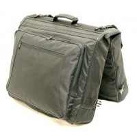 "42"" Ballistic garment bag"