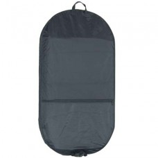 "42"" Lightweight Garment Bag"