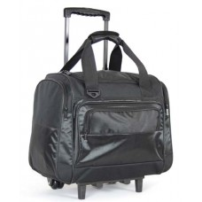 "17"" Carry on duffel-2"