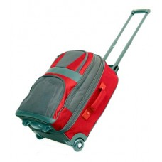 "20"" Dynamic Travel Duffel"