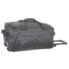 "20"" Sports Wheeled Duffel"