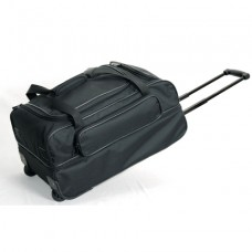 "22"" Travel Light Wheeled Duffel"
