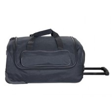 "20"" Travel Light Wheeled Duffel II"
