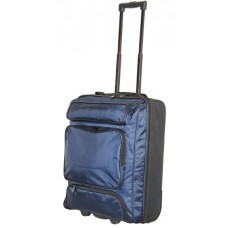 "20"" Carry Light Roller Duffel"