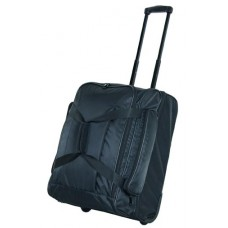 "20"" Travel Light Wheeled Duffel"