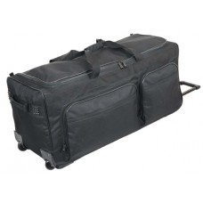 "40"" Travel Light II Wheeled Duffel"