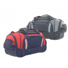 "23"" Travel Pal duffel"