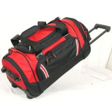 "23"" Travel Pal wheel duffel"