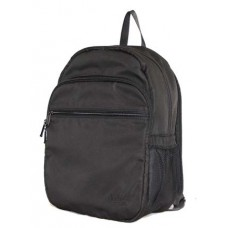 Soft lightweight day pack