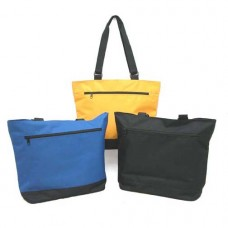 """18.5"""" Deluxe Tote Bag"""