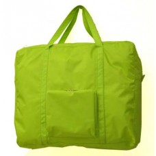 Rip-Stop large compact folding tote