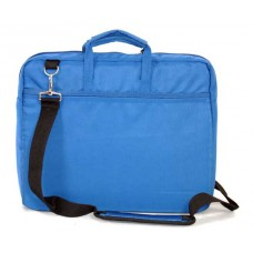 Check Point Friendly Slim Computer Bag 17""
