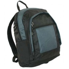 "19"" 420dD Rip-Stop Computer Backpack"