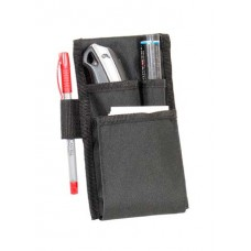 """4""""Tool Pouch"""