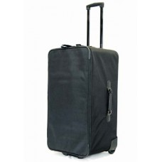 10 stw Carry all - show sample wheeled bag